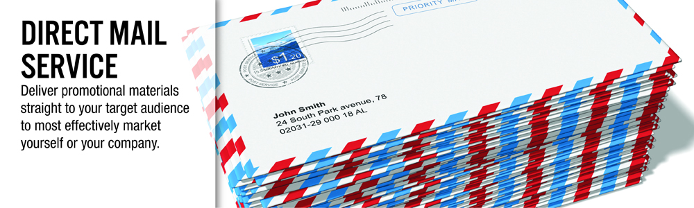 direct_mail-3